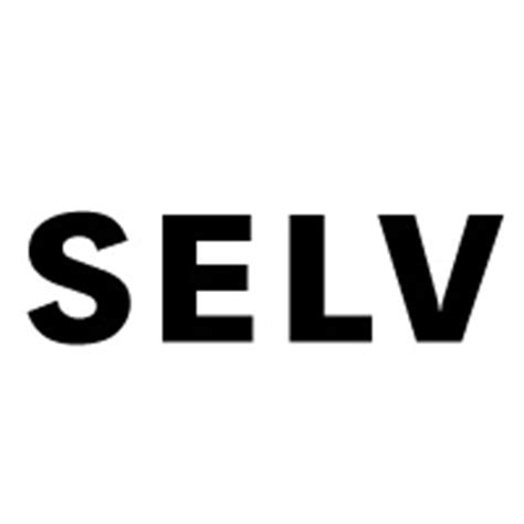 selv voltage products accessories dimmers zdim100