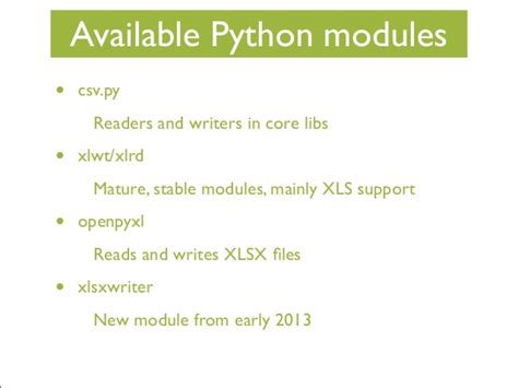 python xlutils tutorial xlrd rename worksheet kidz activities