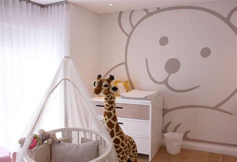 teddy bear nursery curtains teddy bear nursery project nursery