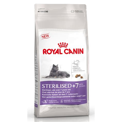 royal canin food reviews free royal canin cat food 400g latestfreestuff co uk