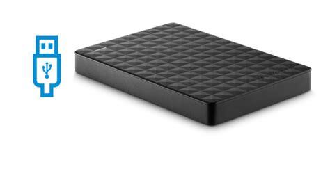 Seagate Expansion Harddisk Eksternal 1tb expansion portable drive instant storage seagate