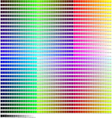 all colors in the world 54 best color codes images on