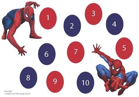 printable reward charts spiderman my life in namibia reward charts kids pinterest