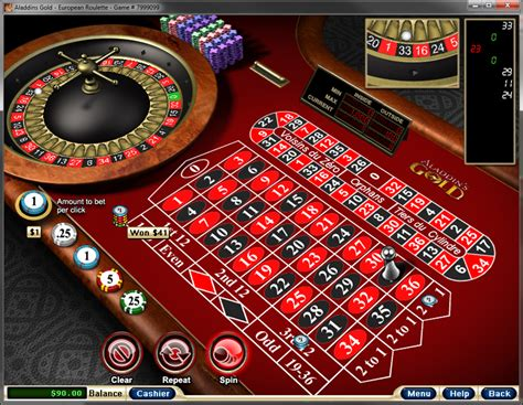 Roulette Strategy To Win Money - the ultimate guide to winning at roulette strategy tips and tricks