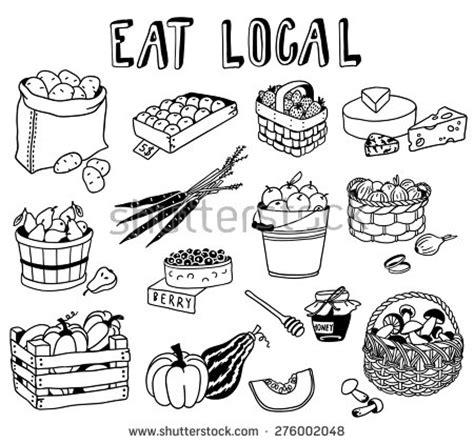 food doodle nlera s portfolio on