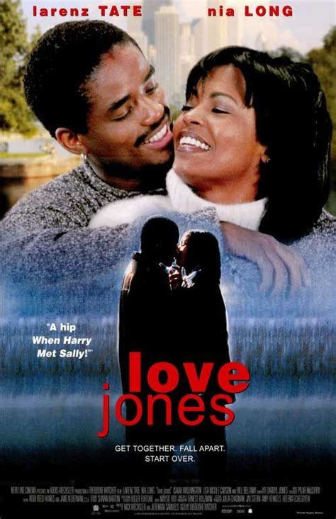 film love jones en francais 17 best images about movies on pinterest bad