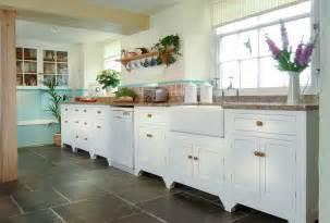 free standing kitchen painted kitchen samuel f