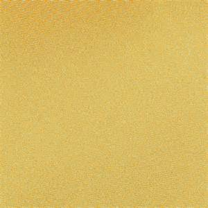 gold color swatch plain gold satin swatch by dqt