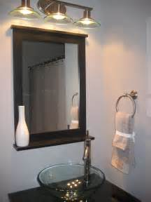 bathroom remodel bathroom storage ideas home depot
