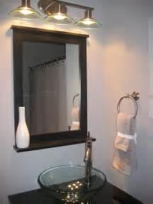Bathrooms and small bathroom ideas no bathtub contemporary bedroom