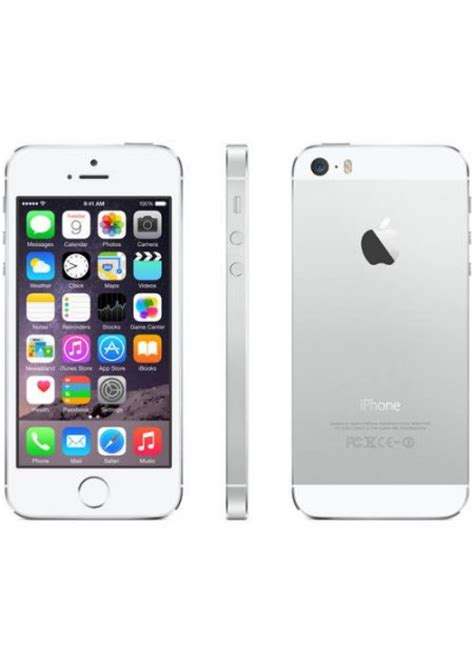 5 iphone price apple iphone 5 price in pakistan paisaybachao pk