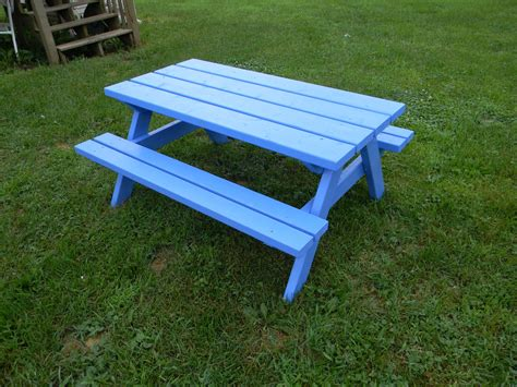 buy picnic bench 100 buy picnic bench 24 picnic table designs plans