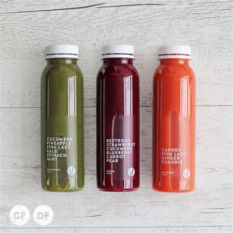 Juice 2 Day Diet Detox Cold Pressed Juice Extracts by Best 25 Cold Pressed Juice Ideas On Pressed