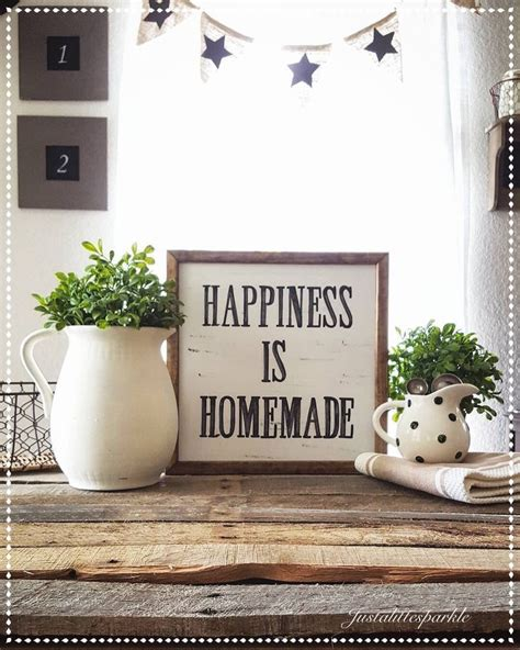 cute sayings for home decor 17 best ideas about homemade wood signs on pinterest