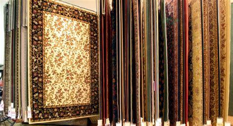 carpet exchange area rugs rotmans furniture and carpet carpet flooring