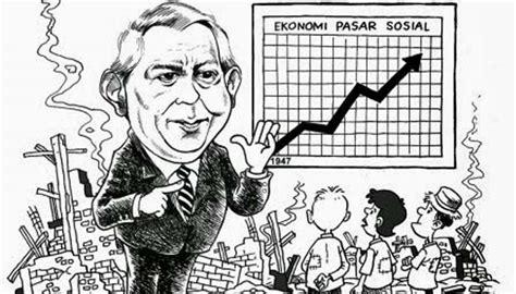 apa itu sosialisme keuntungan dan kerugian dalam ekonomi