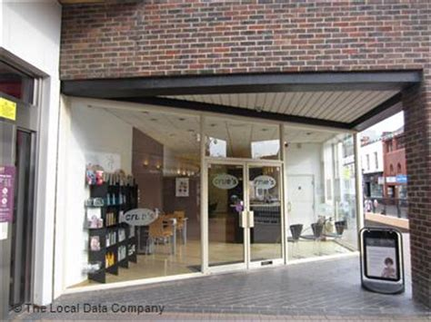 basingstoke hairdressers beauty therapists hair basingstoke hairdressers beauty therapists hair