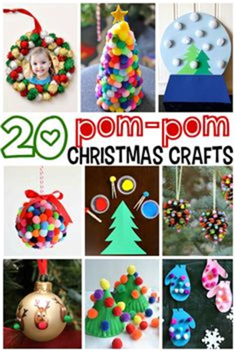 large christmas art projects 1000 images about kid crafts and foot on paper plates paper plate crafts and