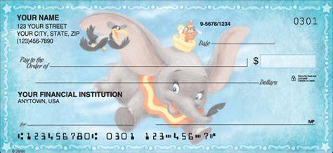 Disney Background Check Disney Character Checks Disney Checks