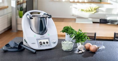 Design Your Kitchen Online book a thermomix cooking experience thermomix australia