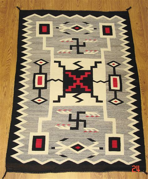 southwest home decor catalogs southwest decorating navajo rugs southwest decorating ideas southwestern decor southwest decor
