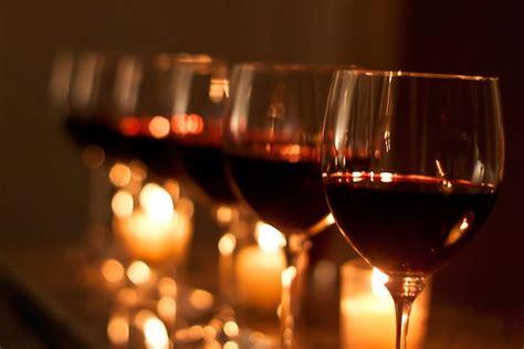 top 10 bars in america top wine bars in america