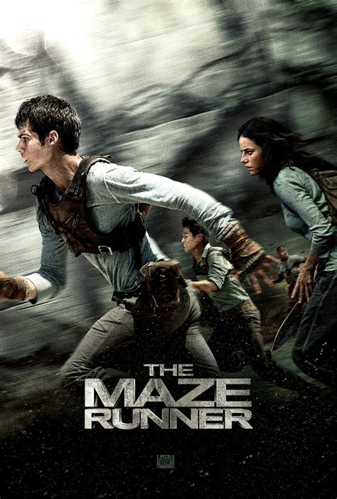 maze runner film netflix the maze runner dvd release date redbox netflix itunes