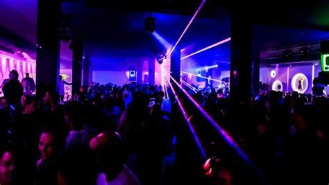 Who Says A Concert Isnt Swag by Swag Club Club Ibiza Ibiza Clubs Und