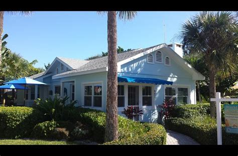 Beach House Rentals Clearwater Florida House Rentals Clearwater Fl