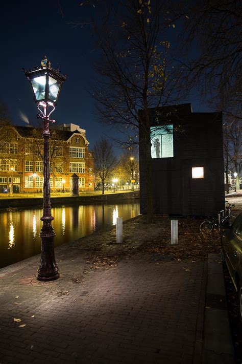 houseboat amsterdam airbnb airbnb amsterdam houseboat