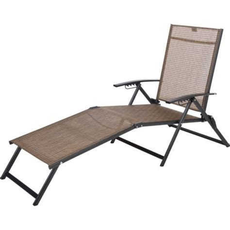 loungers and chaises outdoor lounge chair outdoor