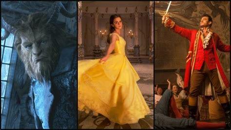 imagenes de amor de la bella y la bestia 171 la bella y la bestia 187 los detalles de los personajes de