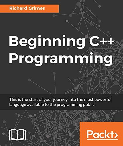 beginning salesforce developer books beginning c programming pdf free e books