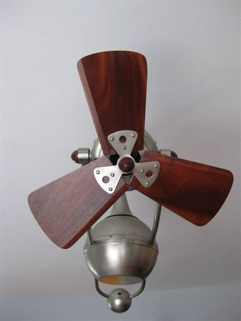 best ceiling fans with lights best ceiling fans with lights images on lights