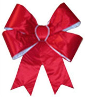 car bows big bows large bows store bows decoration