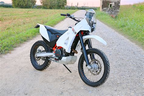 Ktm 690 Adventure Kit Ktm 690 Enduro R 2014 2016 Rally Kit Rebel X Sports Srl