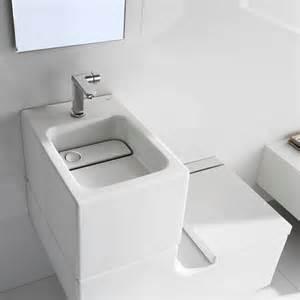 tendances wc
