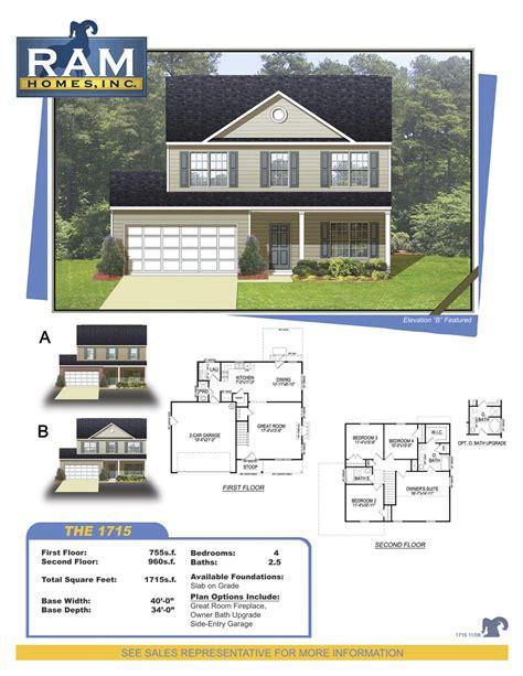 kamali design home builder inc new home builders in greensboro ram homes