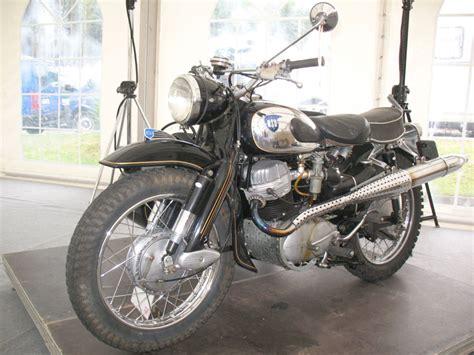 Motorrad Oldtimer Anmelden Sterreich by Gp 214 Sterreich 2008 Nsu Gel 228 Ndemax 325ccm 28 Ps Bei