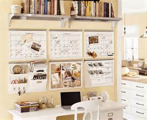 Work Desk Organization Ideas Office Desk Organization Ideas Furniture Ideas