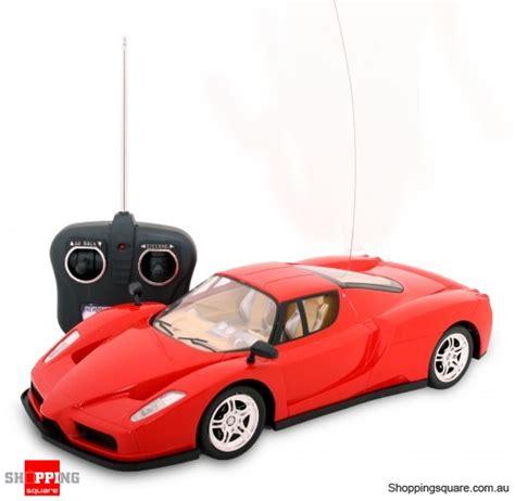 Mobil Remote Sedan Sports 1 14 remote sports car shopping shopping square au bargain