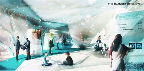 design competition milan gallery of competition entry iran pavilion expo milan