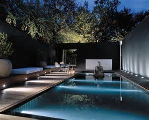 outdoor pool lighting swimming pools 7 most commonly overlooked factors when considering a pool destination living