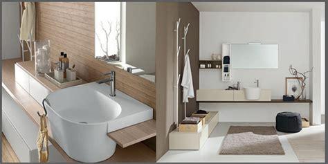 bagni da ristrutturare idee ristrutturare il bagno