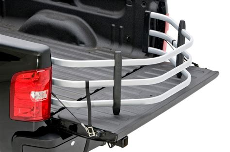 pickup bed extender 2004 2016 f150 standard amp research bedxtender hd sport