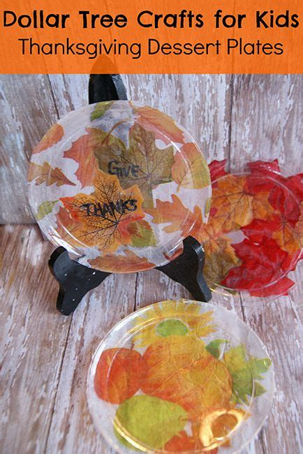 dollar tree crafts for 53 best dollar tree fall decor images on