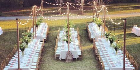 outside weddings in sacramento ca uc davis weddings get prices for wedding venues in davis ca