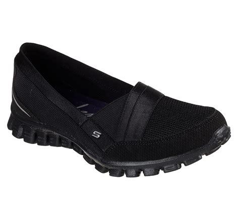 Jual Skechers Slip On buy skechers ez flex 2 quipster sport active shoes only 60 00