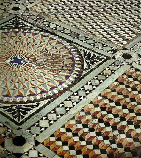 pavimenti venezia i pavimenti di san marco a venezia pavimento detto opus