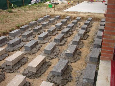 terrassen zäune construire une terasse en composite 14 messages
